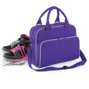 Bagbase Compact Dance Bag