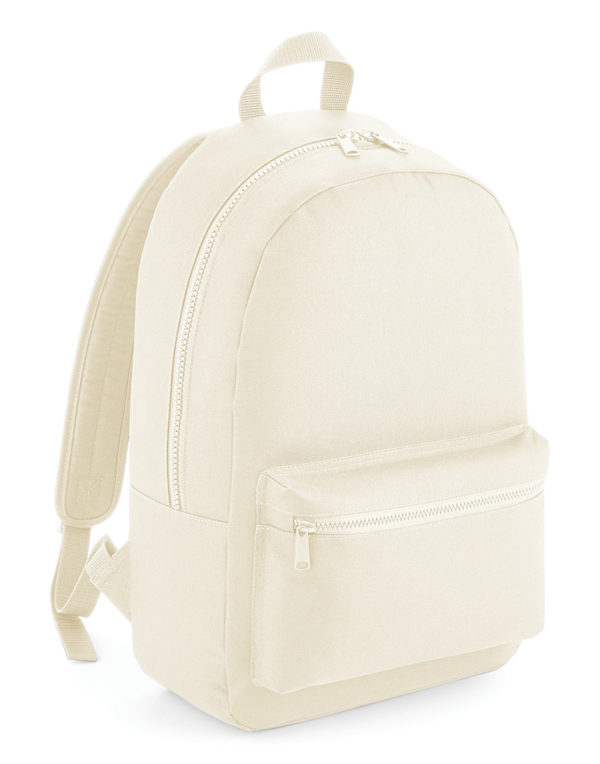Bagbase Essential Backpack