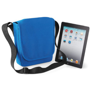 Bagbase IPad/ Tablet Reporter