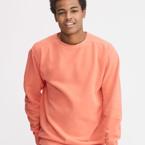Comfort Colors Adult Crewneck Sweat