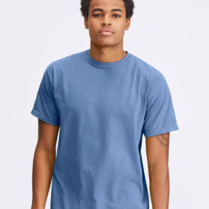 Comfort Colors Adult Tee