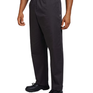 Dennys Budget AFD Trousers