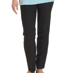Dennys Ladies Spa Trousers