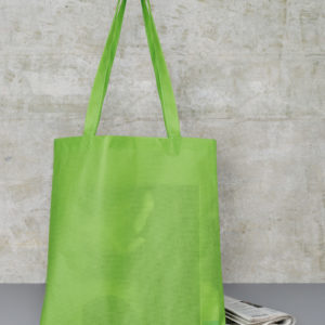 "Jassz Bags ""Willow"" Basic LH Shopper"