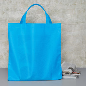 "Jassz Bags ""Holly"" Basic SH Shopper"