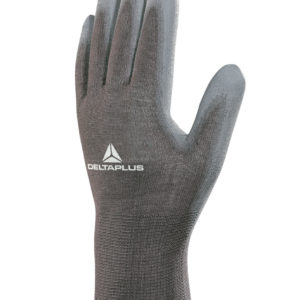 Delta Plus Polyester Knitted Gloves