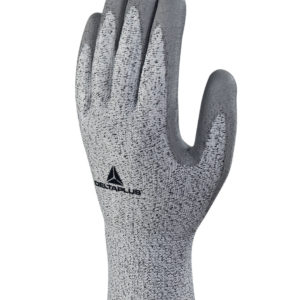 Delta Plus Knitted Econocut Glove (3pk)