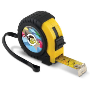 F136 5 Metre Tape Measure