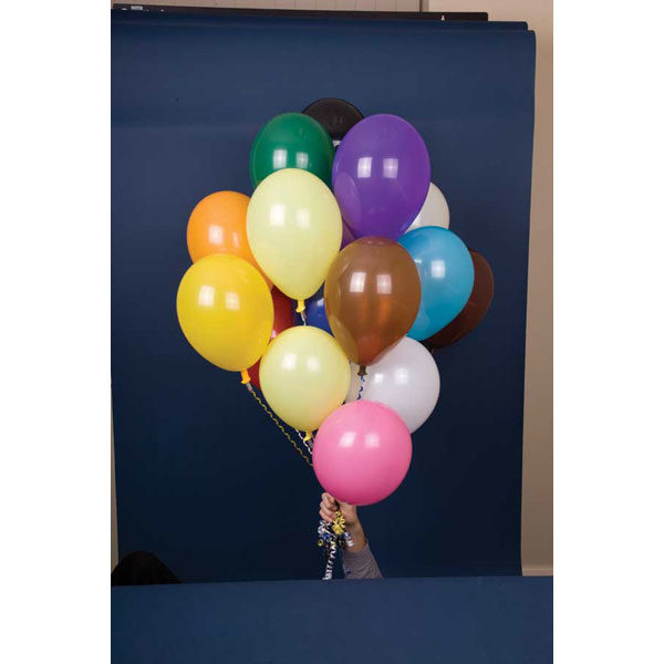 F070 10inch Balloons