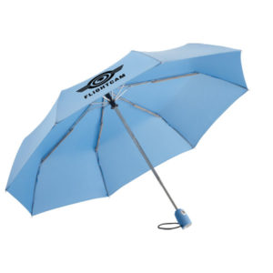 F148 Fare AOC Mini Umbrella