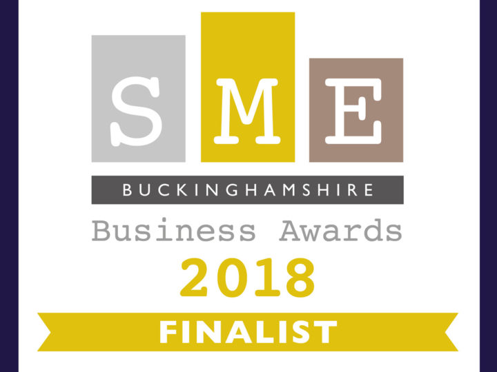 SME Buckinghamshire Business Awards