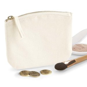 Westford Mill Organic Spring Purse