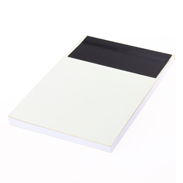A7 Magnetic Notepad
