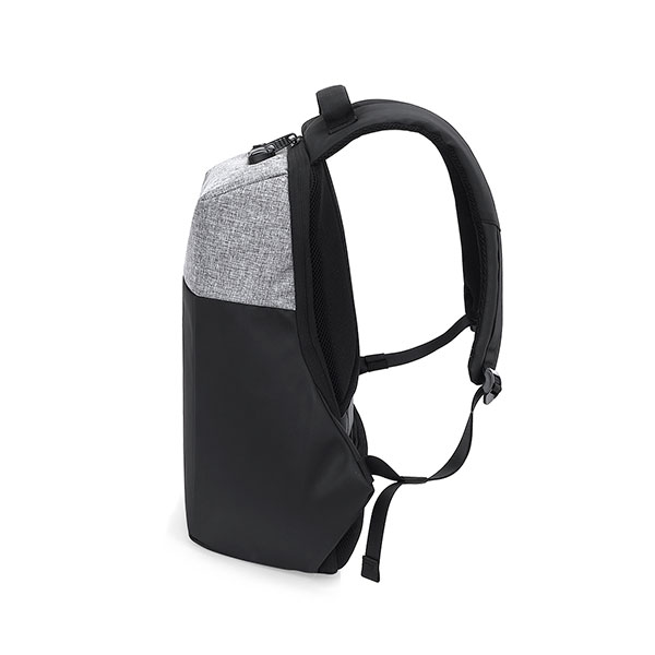 Anti-Theft Multi-Functional Backpack