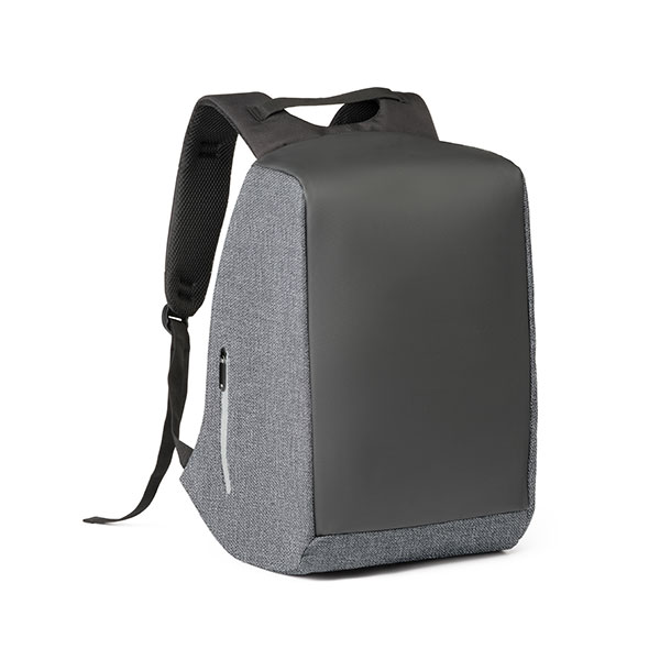 Anti-Theft Multi-Feature Backpack
