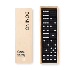 28 Piece Domino Set